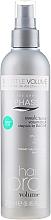 Parfémy, Parfumerie, kosmetika Sprej na vlasy - Byphasse Hair Pro Volume Magic Spray