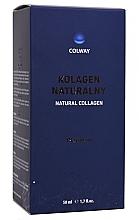 Kolagen na obličej - Colway Collagen Platinum — foto N1