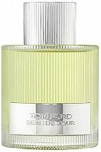 Parfémy, Parfumerie, kosmetika Tom Ford Beau De Jour - Parfémovaná voda