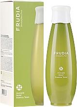 Parfémy, Parfumerie, kosmetika Obnovující esence-tonikum s avokádem - Frudia Relief Avocado Essence Toner