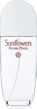 Elizabeth Arden Sunflowers Dream Petals - Toaletní voda — foto N1