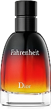 Parfémy, Parfumerie, kosmetika Dior Fahrenheit Le Parfum - Parfémy