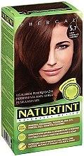 Parfémy, Parfumerie, kosmetika Barva na vlasy - Naturtint Permanent Hair Colour System