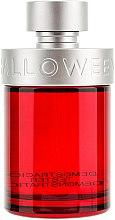 Parfémy, Parfumerie, kosmetika Jesus Del Pozo Halloween Man Rock On - Toaletní voda (tester s víčkem