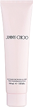 Parfémy, Parfumerie, kosmetika Jimmy Choo Jimmy Choo - Tělové mléko