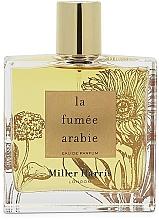 Parfémy, Parfumerie, kosmetika Miller Harris La Fumee Arabie - Parfémovaná voda