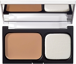 Parfémy, Parfumerie, kosmetika Krémový pudr na obličej - Diego Dalla Palma Cream Compact Foundation
