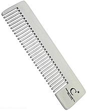 Parfémy, Parfumerie, kosmetika Kartáč na vlasy - Chicago Comb Co CHICA-4-ST Model №4