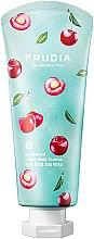 Parfémy, Parfumerie, kosmetika Lehké vyživující tělové mléko s vůní třešně - Frudia My Orchard Cherry Body Essence