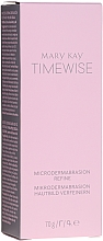 Parfémy, Parfumerie, kosmetika Obnovující peeling - Mary Kay Timewise Microdermabrasion Refine
