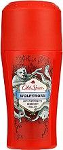 Parfémy, Parfumerie, kosmetika Deodorant roll-on - Old Spice Wolfthorn Anti-Perspirant-Deodorant Roll On