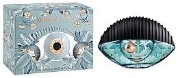 Parfémy, Parfumerie, kosmetika Kenzo World Collector's Edition - Parfémovaná voda