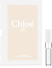 Parfémy, Parfumerie, kosmetika Chloe Fleur de Parfum - Parfémovaná voda (vzorek)