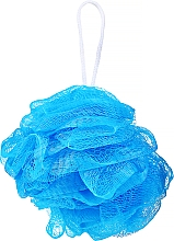Parfémy, Parfumerie, kosmetika Sprchová houba 1925, modrá - Top Choice Wash Sponge