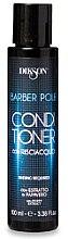 Parfémy, Parfumerie, kosmetika Kondicionér na vlasy - Dikson Barber Pole Conditioner