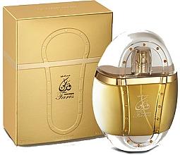 Parfémy, Parfumerie, kosmetika Al Haramain Faris - Parfémovaná voda
