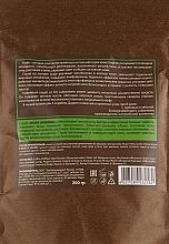 Peeling na obličej a tělo Káva Original - ECO Laboratorie Face and Body Scrub Coffee Original — foto N4