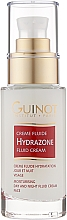 Parfémy, Parfumerie, kosmetika Hydratační fluid-krém - Guinot Creme Fluide Hydrazone