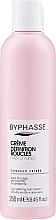 Parfémy, Parfumerie, kosmetika Krém pro vlnité vlasy - Byphasse Activ
