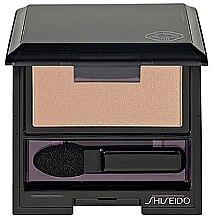 Parfémy, Parfumerie, kosmetika Kompaktní oční stíny - Shiseido Luminizing Satin Eye Color