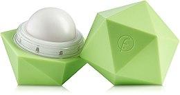Parfémy, Parfumerie, kosmetika Balzám na rty - Flormar Care 4 Lips