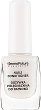 Kurz léčby proti plísni nehtů - DermoFuture Course Of Ttreatment Against Nail Fungus — foto N2