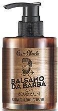 Parfémy, Parfumerie, kosmetika Olej na bradu - Renee Blanche Balsamo Da Barba Gold