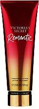 Parfémy, Parfumerie, kosmetika Victoria's Secret Romantic - Tělové mléko