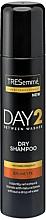 Parfémy, Parfumerie, kosmetika Suchý šampon pro brunetky - Tresemme Day 2 Dry Shampoo