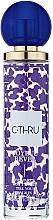 Parfémy, Parfumerie, kosmetika C-Thru Joyful Revel - Toaletní voda