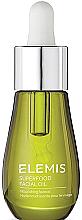 Parfémy, Parfumerie, kosmetika Pleťový olej s omega komplexem - Elemis Superfood Facial Oil