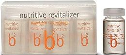 Parfémy, Parfumerie, kosmetika Regenerační komplex na vlasy - Broaer B2 Nutritive Revitalizer