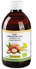 Parfémy, Parfumerie, kosmetika Organický arganový olej - Beaute Marrakech Argan Oil