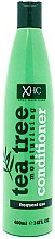 Parfémy, Parfumerie, kosmetika Kondicionér na vlasy - Xpel Marketing Ltd Tea Tree Conditioner