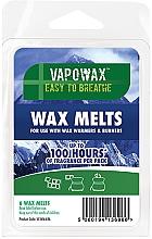 Parfémy, Parfumerie, kosmetika Vosk k aromalampě - Airpure VapoWax Wax Melts