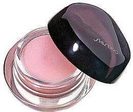 Parfémy, Parfumerie, kosmetika Oční stíny - Shiseido Hydro-Powder Eye Shadow