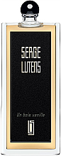 Parfémy, Parfumerie, kosmetika Serge Lutens Un Bois Vanille 2017 - Parfémovaná voda