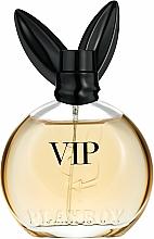 Parfémy, Parfumerie, kosmetika Playboy VIP for Her - Toaletní voda