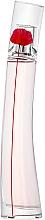 Parfémy, Parfumerie, kosmetika Kenzo Flower By Kenzo Poppy Bouquet - Parfémovaná voda
