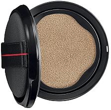 Parfémy, Parfumerie, kosmetika Kompaktní make-up (náhradní náplň) - Shiseido Synchro Skin Self-Refreshing Cushion Compact Refill