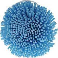 Parfémy, Parfumerie, kosmetika Houba do koupele, 9528, modrá - Donegal