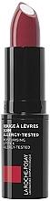 Parfémy, Parfumerie, kosmetika Rtěnka - La Roche-Posay Novalip Duo Lipstick