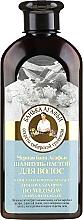 Parfémy, Parfumerie, kosmetika Šampon-infuze pro vlasy Černá lázeň Agafyy - Recepty babičky Agafyy Lázeň Agafií