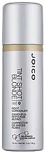 Parfémy, Parfumerie, kosmetika Sprej pro barvení kořenů - Joico Tint Shot Root Concealer