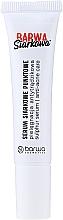 Parfémy, Parfumerie, kosmetika Antibakteriální sérum na obličej a tělo - Barwa Anti-Acne Sulfuric Serum