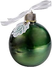 Parfémy, Parfumerie, kosmetika Pěna do koupele - Accentra Winter Spa