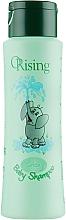 Parfémy, Parfumerie, kosmetika Dětský fyto-esenciální šampon na vlasy - Orising Tricky Baby Shampoo
