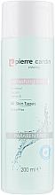 Parfémy, Parfumerie, kosmetika Osvěžující pleťové tonikum - Pierre Cardin Refreshing Tonic