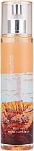 Parfémy, Parfumerie, kosmetika Tělový mist - Aeropostale Pear & Sandalwood Fragrance Body Mist