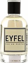 Parfémy, Parfumerie, kosmetika Eyfel Perfume M63 - Parfémovaná voda